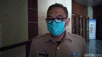 Kabupaten Bogor Perpanjang PSBB, Minta Aturan di Bodebek Seragam