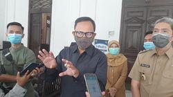 PSBMK Kota Bogor Dilanjutkan, Sanksi Tegas Diterapkan ke Pelanggar