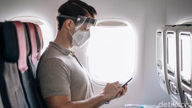 Qatar Airways menambah jumlah pesawat yang memiliki konektifitas Wi-Fi super cepat hingga 100 pesawat.