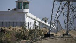 China Marah ke AS Soal Larangan Impor Xinjiang, TKI Tuntut Jaksa Singapura