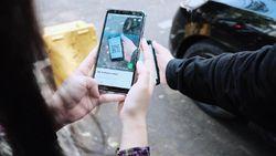 Canggih! Gojek SHIELD Dukung Polisi Bekuk Pembuat Aplikasi Ilegal