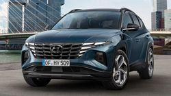 Gagal Tarik Jutaan Mobil, Hyundai & Kia Kena Denda Rp 2,9 T