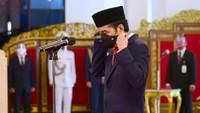 Jokowi Bicara Pandemi di Sidang PBB: No One Is Safe Until Everyone Is