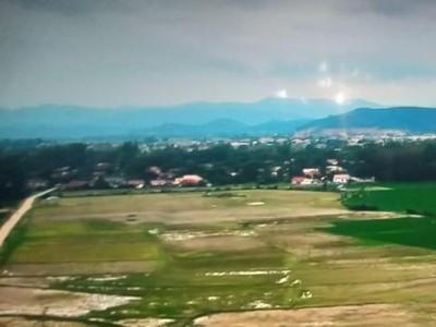 Jelajahi Luang Namtha, Kota Tua Indah di Utara Laos