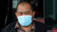 Hiendra Soenjoto Ditangkap, MAKI Minta KPK Segera Temukan Harun Masiku