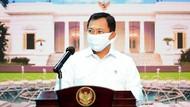 Vaksin COVID-19 Akan Didistribusikan ke Gudang Dinkes Provinsi