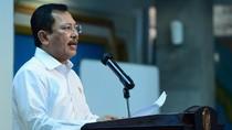 Petisi Minta Terawan Dicopot, Netizen: Ada Solusinya?