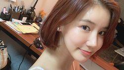 Perjalanan Karier Oh In Hye Sebagai Aktris Drama dan Film