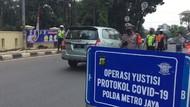 Video Pria di Bekasi Ingin Hancurkan Dunia, Ternyata Gangguan Jiwa
