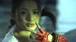 Diduga Bunuh Diri, Kematian Aktris Kamen Rider Sei Ashina Masih Misteri