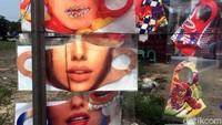 Setuju Ada SNI untuk Masker Kain, Dokter Paru Ingatkan Cara Pakai yang Benar