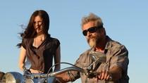 Sinopsis Blood Father, Dibintangi Mel Gibson