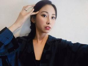 Clara Eunike Personel Idol Shojo Complex Meninggal karena COVID-19
