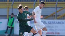 Males Gabung Inter Milan