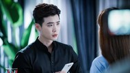 Sinopsis W-Two Worlds Episode 4