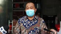 MAKI Soroti Pasal Suap Hakim yang Raib dari Rencana Dakwaan Andi Irfan