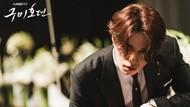 10 Drama Korea yang Siap Hadir di Bulan Oktober