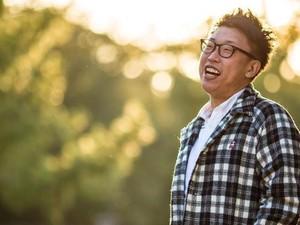 Pria Jepang Ini Pacari 300 Wanita, Bukan Pakai Tampang & Uang Tapi...