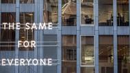 Pekerja di Inggris Dipaksa Kembali Bekerja di Kantor