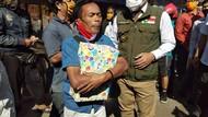 Ridwan Kamil Beri Tugas Khusus Ade Londok, Sosok di Balik Viral Odading Ngegas