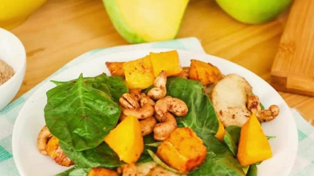 Diet Sehat dan Tipsnya agar Efektif Turunkan Berat Badan