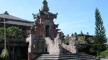 Kota Indonesia yang Keluar dari Zona Merah dan Bali Batasi Kunjungan