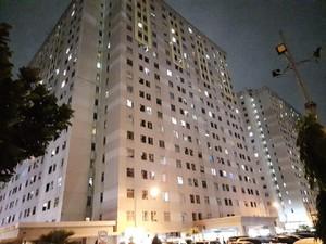 Bantu Korban COVID-19, Pemilik Apartemen Bebaskan Bayar Sewa 3 Bulan