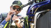 Rossi Umumkan Gabung Petronas Hari Kamis, Ini Bocoran Detail Kesepakatannya
