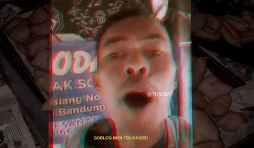 Beragam reaksi viralnya video Odang Mang Sholeh