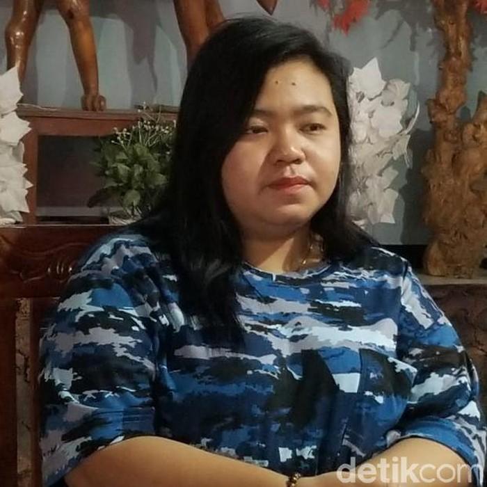 Calon Kepala Desa Subo, Kecamatan Pakusari, Siti Marisa memenangkan gugatan terhadap Bupati Jember Faida di Pengadilan Tata Usaha Negara (PTUN). Gugatan ini terkait sengketa hasil Pilkades di Desa Subo.
