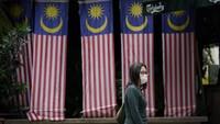 COVID-19 Belum Terkendali, Malaysia: Dont Balik Kampung!