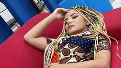 Dinar Candy Ungkap Posisi Favorit Kala Bercinta Pada Deddy Corbuzier