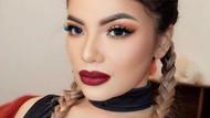 Polisi Limpahkan Berkas Kasus Dugaan Pornografi Dinar Candy ke JPU