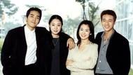 Drama Song Hye Kyo Endless Love Kini Berusia 20 Tahun