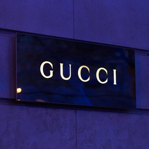 Gucci Jadi Brand Fashion Terpopuler di Tengah Pandemi Virus Corona