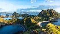 Dari Bali Lanjut Labuan Bajo, Kunjungi 5 Destinasi Menawan Ini