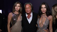 Ayah Gigi dan Bella Hadid Dikabarkan Bangkrut, Kok Bisa?