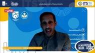 Video Nadiem Tegaskan Kurikulum Nasional Tahun 2021 Tak Diubah