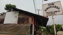 Pam Swakarsa Eksis di Medan, Cegah Pungli dari OKP-Jaga Malam Lingkungan