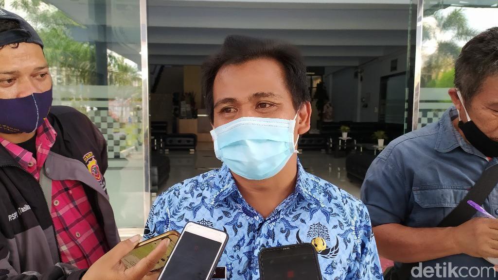 Cegah Kades Terjerat Kasus Korupsi, Pemkab Ciamis Fokus Pembinaan