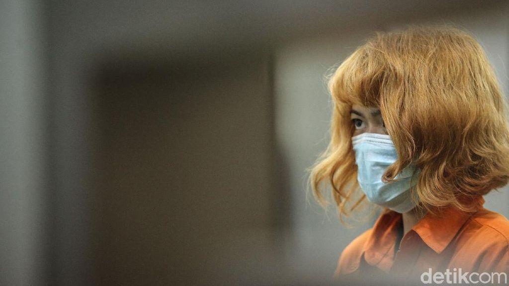 Anak Pintar, Laeli Pelaku Mutilasi Masuk PTN dari Jalur Bidik Misi
