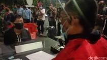 Ribuan Masyarakat Jatim Tak Patuh Protokol Kesehatan Terjaring Operasi Yustisi