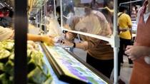 Waspada Klaster Corona, Cek 4 Tips Aman Pesan Makanan di Restoran