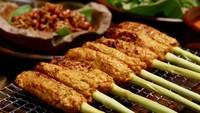 10 Makanan Khas Bali, Mana Favoritmu?