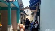Mayat Mutilasi di Kalibata City Ternyata Alumninya, UGM Sampaikan Duka Cita