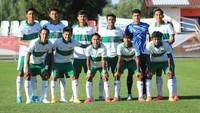 Shin Tae-yong Sesalkan Timnas U-19 Harus Dibobol Qatar di Menit Akhir