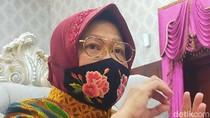 Pegawai Barbershop Hingga Salon di Surabaya Akan Dites Swab Massal