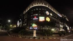 Jeritan Pengusaha Resto saat PSBB: Penjualan Nol, Sewa Jalan Terus