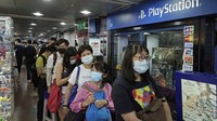 Kisruh Pre-Order PS5 Bikin Sony Minta Maaf