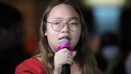 Apa yang Membuat Mahasiswi Thailand Ini Berani Menantang Monarki?